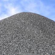 Продукция камнещебеночная Украина фото