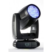Прожектор VARI*LITE VLX Wash Luminaire фото