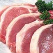 Продажа говядины фото
