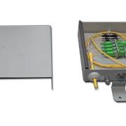 Ящик кабельный распределительный ЯКГМ-ОВ-4 фото