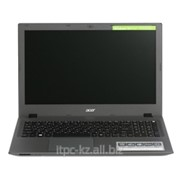 Ноутбук Acer Aspire E5-532 NX.MYVER.014 фото
