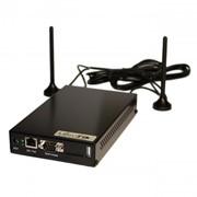 Профессиональный 3G роутер TELEOFIS GTX300 фото