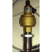 Электронный регулятор давления Термо кинг SB SL SLX 40-947 фото