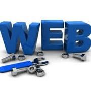 Создание интернет сайтов фото