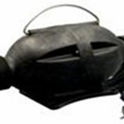 Насос торпедного типа Vodotok T1500 для водопадов, водных экранов, биофильтров, аэрации фото