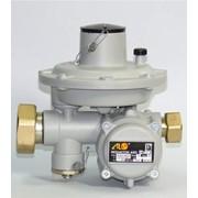 Регуляторы давления газа ARD (FE) 10 (линейные и угловые), производство ВОГАЗ г. Бреста фото