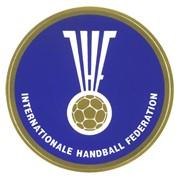 Международная Федерация Гандбола оборудование и аксессуары IHF фото