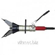 Гидравлический аварийно-спасательный инструмент КРУГ-2М фото