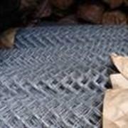 Изготовление сетки под индивидуальный заказ размеров. фото