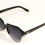 Солнцезащитные очки Cosmo LG802 фото