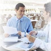 Абонентское консультационно-информационное обслуживание фото