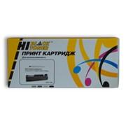 Картридж King Printing Supplies for HP LJ 1150 (Q2624A) HP C7115A/ Q2613A/ Q2624A/Canon EP-25 Euro Print Business фото