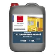 Антисептик трудновымываемый Neomid Extra Eco Неомид (5 кг) фото