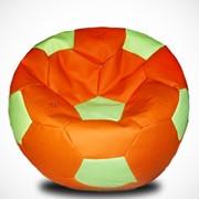 Кресло-мяч 120 см фото