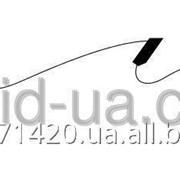 Пила дисковая по дереву Интекс 600x32 50 x28z с секционным зубом ИН.01.600.32(50).28-05 фото