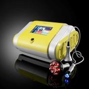 Magicpolar. Самая Последняя Мульти-полярная технология RF для омоложения и моделирования тела фото