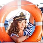 Фотосессии и видеосъемка на море в Геленджике фото