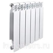 Радиатор биметаллический РБС 500 13 секций Ogint фото