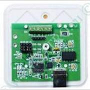 Преобразователь интерфейса Gate-USB/485 фото
