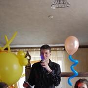 Профессиональный диджей (DJ) и ведущий на любой праздник(новогодние корпоративы бюджетно!) фото