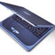 Ноутбук BenQ Joybook 5100G фото