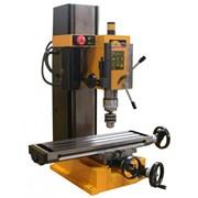 Наладка деревообрабатывающего оборудования с чпу фото