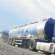 Предприятие осуществляет водозабор, очистку и доставку минеральной воды «Долина плюс». фото