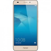Мобильный телефон Huawei GT3 (NMO-L31) Gold фото