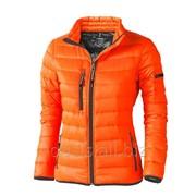 Куртка Scotia женская фото