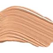 Матирующий тональный крем LR Colours Шелковый путь фото
