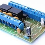 Модуль контроллер локального доступа ibc-03 фото
