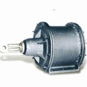 Цилиндр тормозной 188Б 14² фото