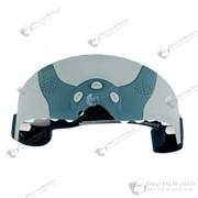 Массажер для глаз с неодимовыми магнитами для снятия усталости фото
