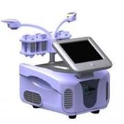 Липолазер MR-350+, Аппарат для лазерного липолиза, RF-терапия фото