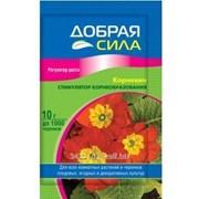 Подкормка для растений Корневин 10г фото