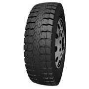 Грузовая шина Roadshine RS626 315/80 R22.5 фото