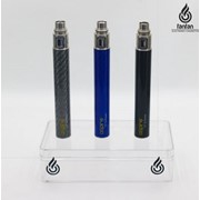 Батарея Aspire CF G-Power 1100 mAh фото