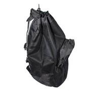 Рюкзак для снаряжения Akvilon Mesh Bag большой фото