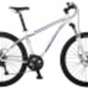 Велосипеды PASSERA 55 фото