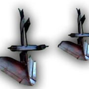 Канавокопатели, Каналокопатель МК – 40 фото