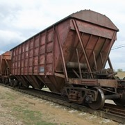 Организация перевозки грузов в собственном подвижном составе фото