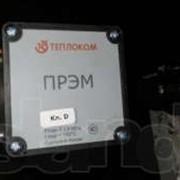 Техническое обслуживание систем учета тепловой энергии фото