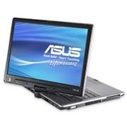 Ноутбук Asus R1F фото