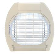 Инсектицидная лампа I-TRAP 40HT фото