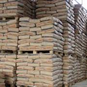 Цемент Чернигов М-400, М-500 фото