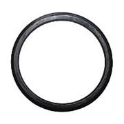 Кольцо резиновое уплотнительное д/канализационного соединения d=250мм фото