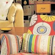 Яркий испанский текстиль RIOMA фото