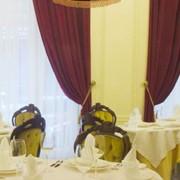 """Ресторан """"Нобилис"""" фото"""