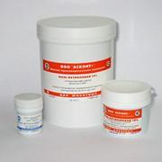 Препараты ветеринарные, применяемые в дерматологии фото