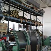 Гарантийный ремонт всех моделей и типов зерносушилок Agrimec фото